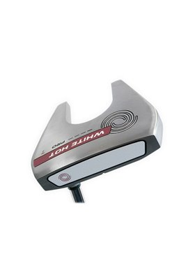 Putter 34'' 7 Odyssey WHITE HOT PRO 2.0