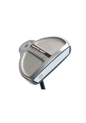 Putter 34'' Odyssey WHITE HOT Pro 2-Ball