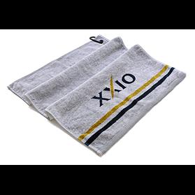 Ręcznik XXIO ● 2018