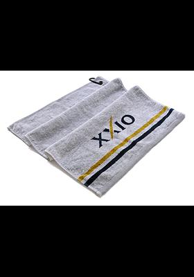 Ręcznik XXIO BAG