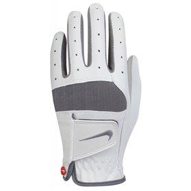 Rękawiczka Nike Junior TECH REMIX