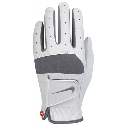 Rękawiczka juniorska Nike Jr TECH REMIX
