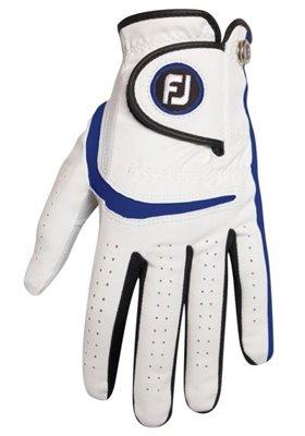 Rękawiczka juniorska FootJoy