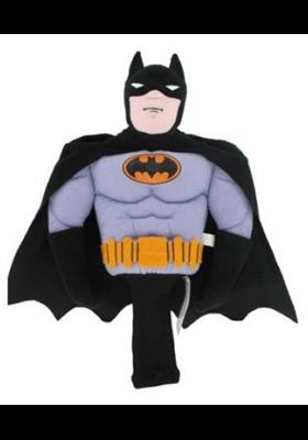 Headcover z motywem Batmana