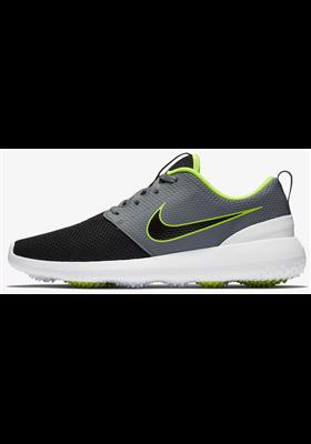 Buty Nike ROSHE ● 2018