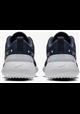 Buty w groszki Nike ROSHE ● 2018