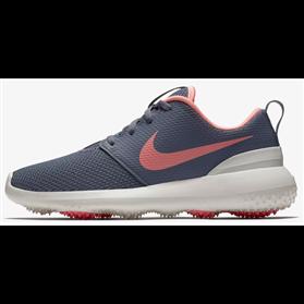 Buty damskie Nike ROSHE G ● 2018