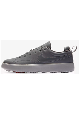Buty Nike COURSE CLASSIC