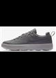 Buty męskie Nike COURSE CLASSIC Szare