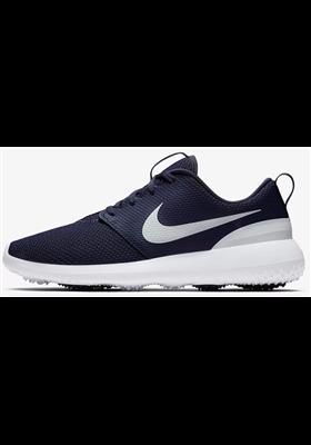 Buty Nike ROSHE G ● 2018