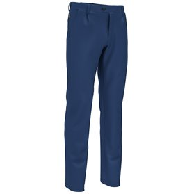 Spodnie męskie COLMAR Granatowe ● 2018