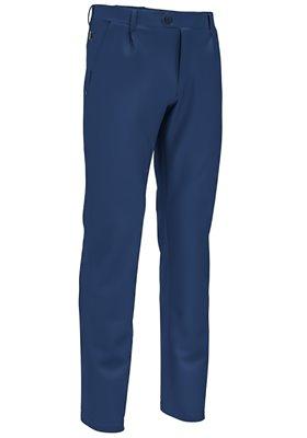 Spodnie męskie COLMAR Ultramaryna ● 2018