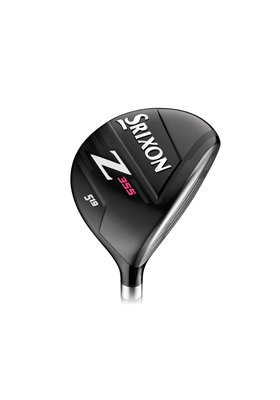 Z-355 Fairway Wood Damski NOWY MODEL