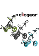 ROVIC by CLICGEAR RV3J JUNIOR