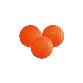 Żelowe piłki treningowe Longridge●Pół tuzina