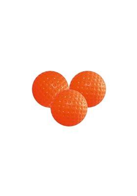 Gumowe piłki treningowe Longridge●Pół tuzina