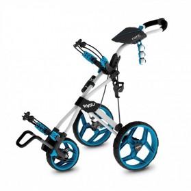 Wózek Clicgear ROVIC RV3J Jr
