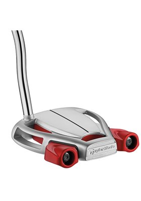 Putter TaylorMade SPIDER TOUR PLATINUM