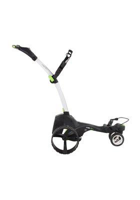 Wózek elektryczny MGI Zip Trolley X5 ● 2018