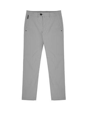 Spodnie męskie COLMAR Szare ● 2018