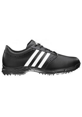 Buty męskie Adidas GOLFLITE 5 WD Czarne