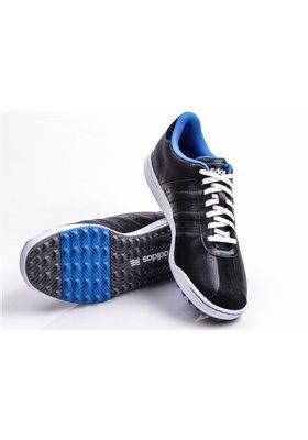 Buty męskie Adidas AdiCROSS II