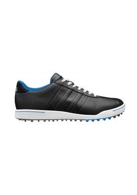 premium selection f5c0d 8c645 Buty męskie Adidas AdiCROSS II Czarne
