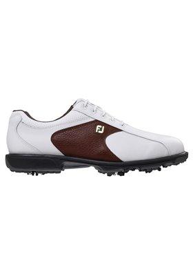 Buty męskie FootJoy Golf SoftJoy