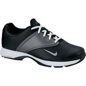 Buty damskie Nike LUNAR