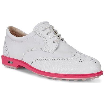 ecco buty damskie