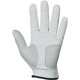 Rękawiczka damska + Marker Srixon ALL WEATHER