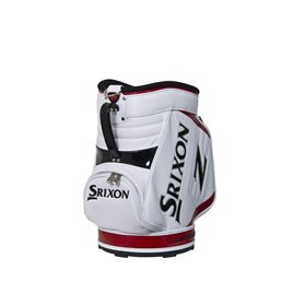 Srixon Mini Tour Bag (Den Bag)
