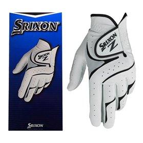 Rękawiczka Srixon All Weather ● Nowy wzór