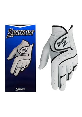 Rękawiczka Srixon Z All Weather ● Nowy model