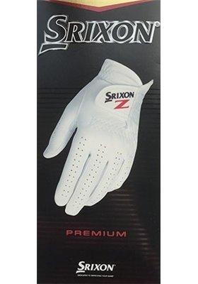 Rękawiczka Srixon Z Cabretta Premium ● Nowy model
