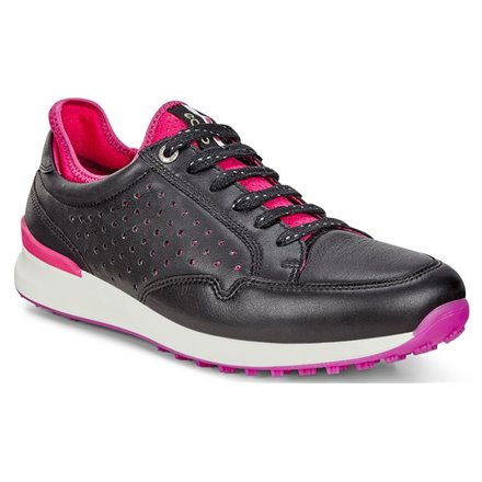 ECCO WOMEN'S GOLF SPEED HYBRID