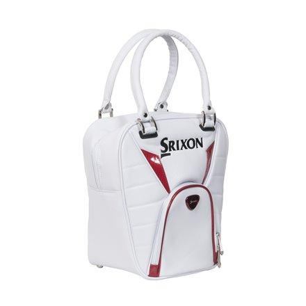 Shag Bag (Practice Ball Bag)
