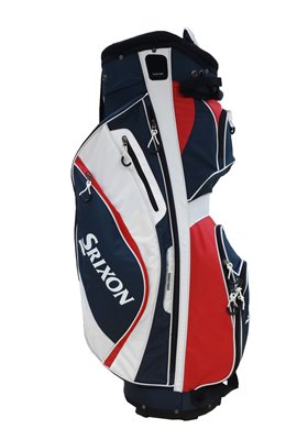 Srixon Airlite Cart Bag NEW!