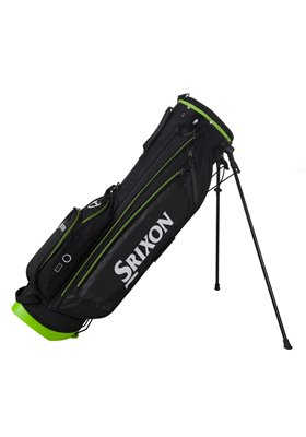 Srixon Airlite StandBag NEW FOR FEB 2016!