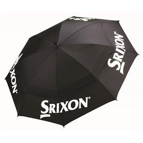 Parasol Srixon Logo