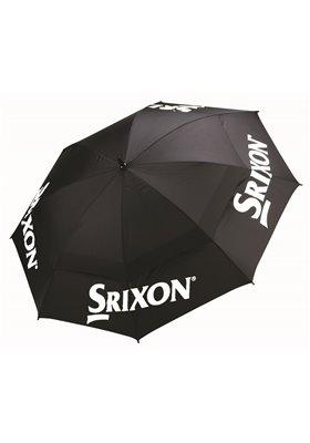 Srixon Logo Umbrella