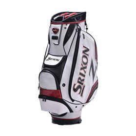 Srixon Tour Cart Bag 2016