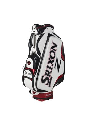 Srixon Tour Staff Bag NEW!
