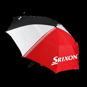 Parasol Srixon Tour