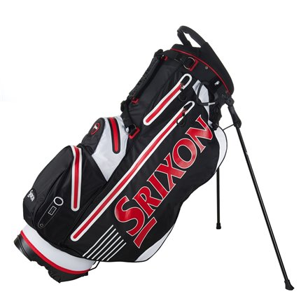 Srixon Waterproof Stand Bag NEW!