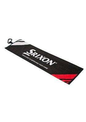Tri-Fold Microfibre Bag Towel
