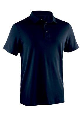 Koszulka polo juniorska ABACUS Clark