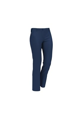 Spodnie damskie COLMAR Granatowe ● 2018