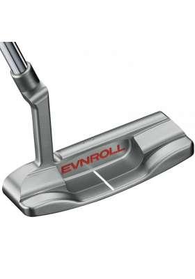 EVNROLL ER 1.2 Tour Blade