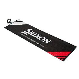Ręcznik Srixon TOUR z mikrofibry